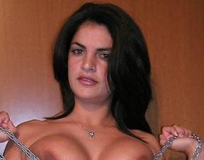 Fanny Bravo