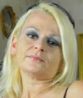 Francesca Nencetti