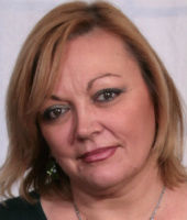 Francesca Torri