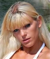 Gilda Rubini