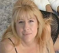 Heidi Cassini