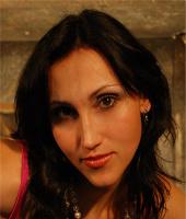 Hellen Cruz
