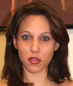 Alexa Grandi