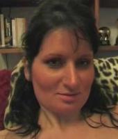 Karla Romei