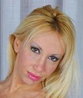 Melissa Conti