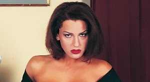 Angela Benni