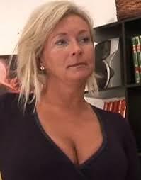 Rita Swiss