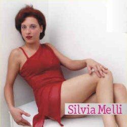 Silvia Melli