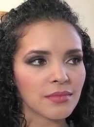 Veronica Montoya