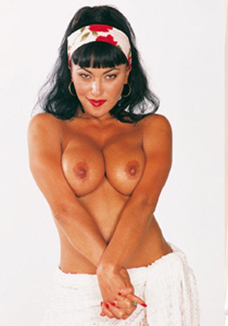 Maria Loren