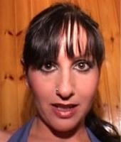 Monica Desideri
