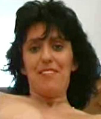 Marina Rampanti