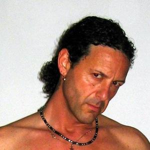 Alex Magni