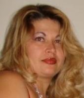 Valeria Ferreri