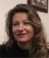 Edwige Casati
