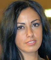 Asia Morante