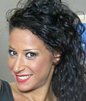 Martina Gold