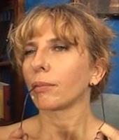 Eva Viola
