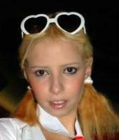 Rossella Como