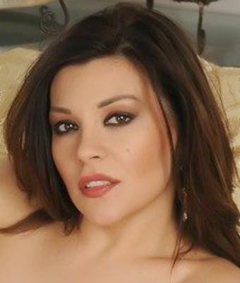 Valeria Borghese