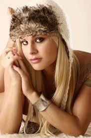 Noemi Blonde