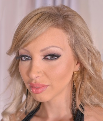 Marika Vitale