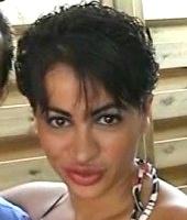 Elena Del Monaco