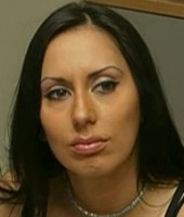 Erica Neri
