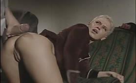 Il Diario Segreto Di Gianburrasca 2 - Video porno completo
