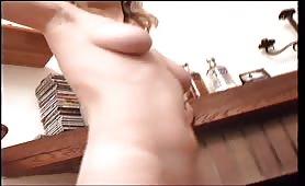 Lana Aiuppa, inculata dal marito porco