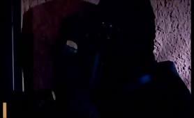 Noyz Narcos  -  Rap porno - La Calda Notte