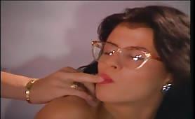 Cugine Viziose  - video porno completo