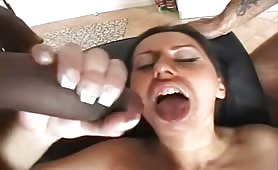 Peccati anali - Video porno completo