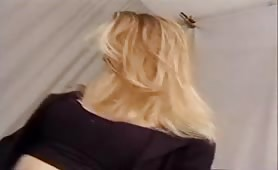 Donne Aldisopra Di Ogni Sospetto - Il video porno completo