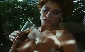 Vedo Nudo - Il film porno integrale