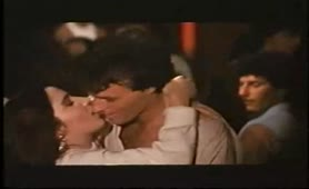 Gocce d'Amore - Film porno vintage 2 parte