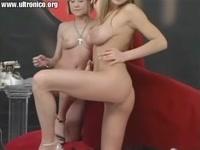 incontri erotici venezia pornoitaliano lesbo