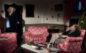 Capodanno in Casa Curiello - Il film porno completo