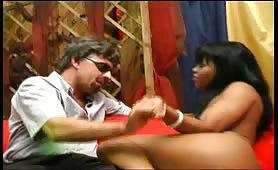 video porno 18 film porno con mature