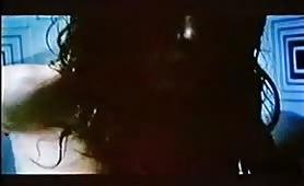 Delitto Carnale - Video porno completo con Moana Pozzi